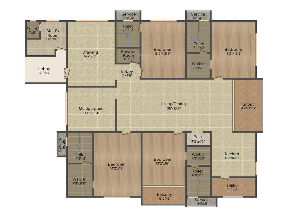 my-home-constructions-bhooja-4bhk-5t-4-070-sq-ft-servant-room-22470313