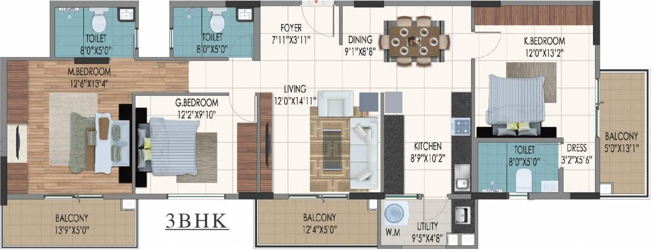 nandanam-floor-plan-floor-plan-23972768