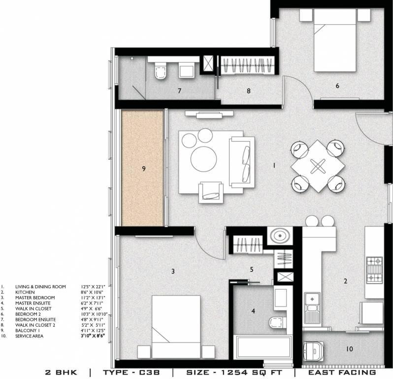 space-station-floor-plan-floor-plan-5243923