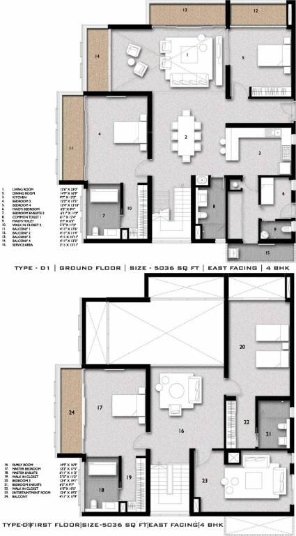 space-station-floor-plan-floor-plan-5243936
