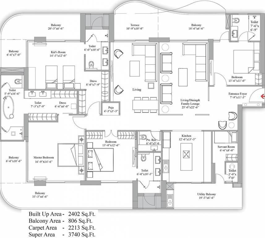 the-amaryllis-floor-plan-floor-plan-22259714