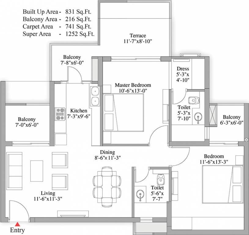 the-amaryllis-floor-plan-floor-plan-22259716