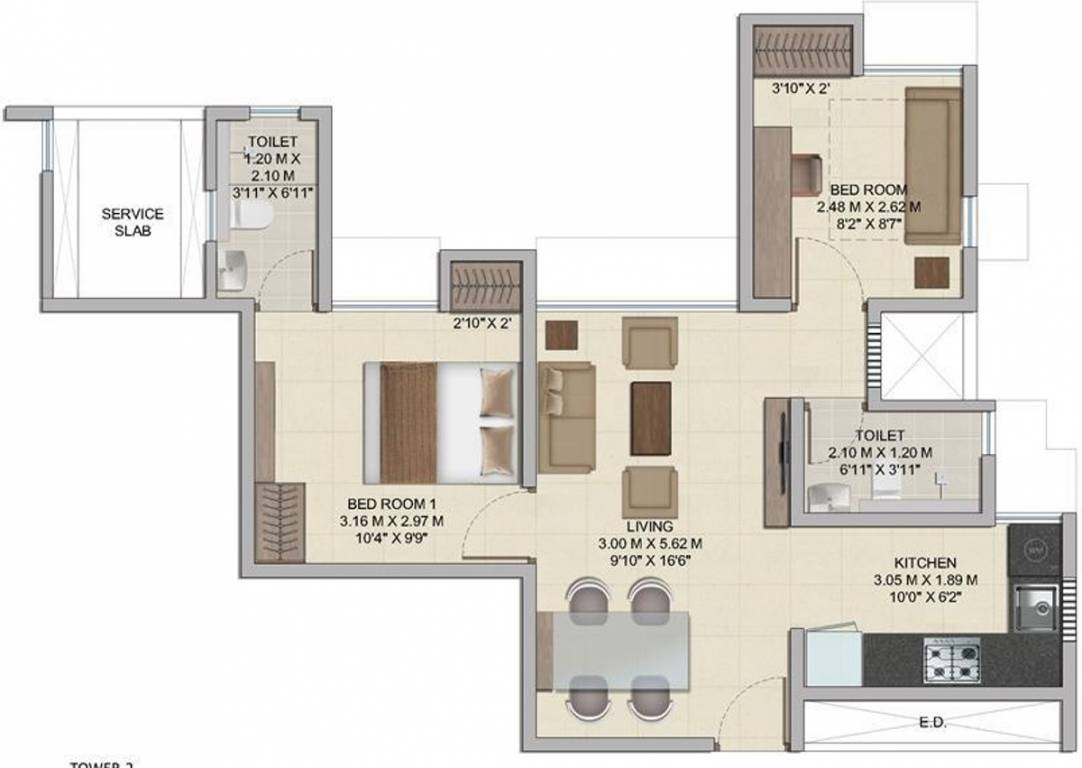 wise-city-floor-plan-floor-plan-22383840