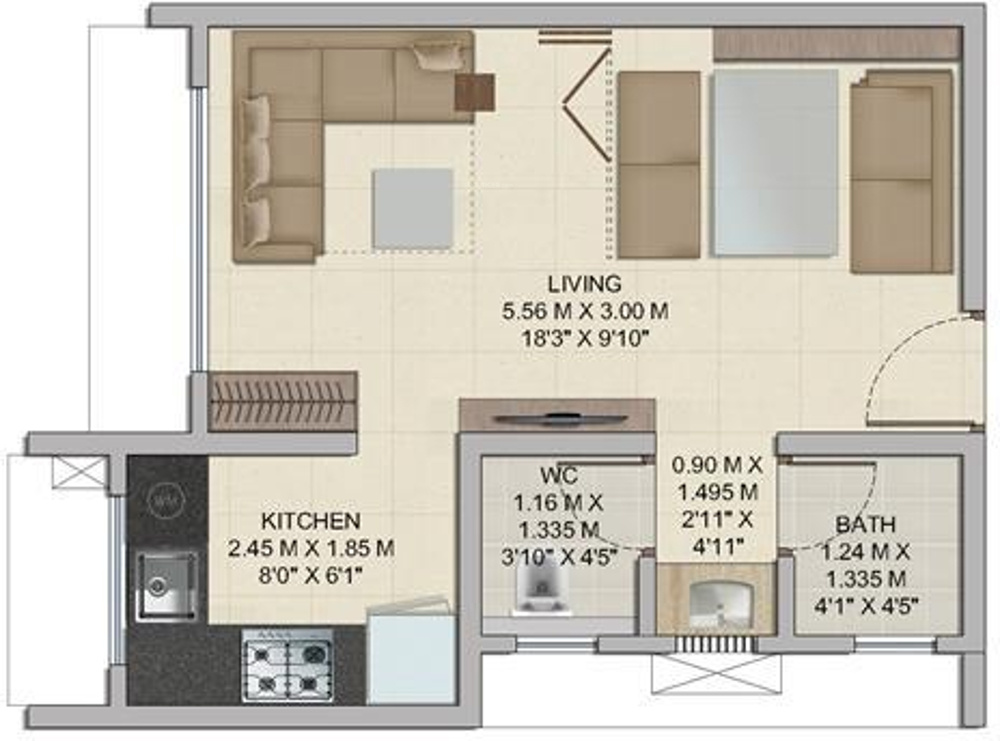wise-city-floor-plan-floor-plan-22383841