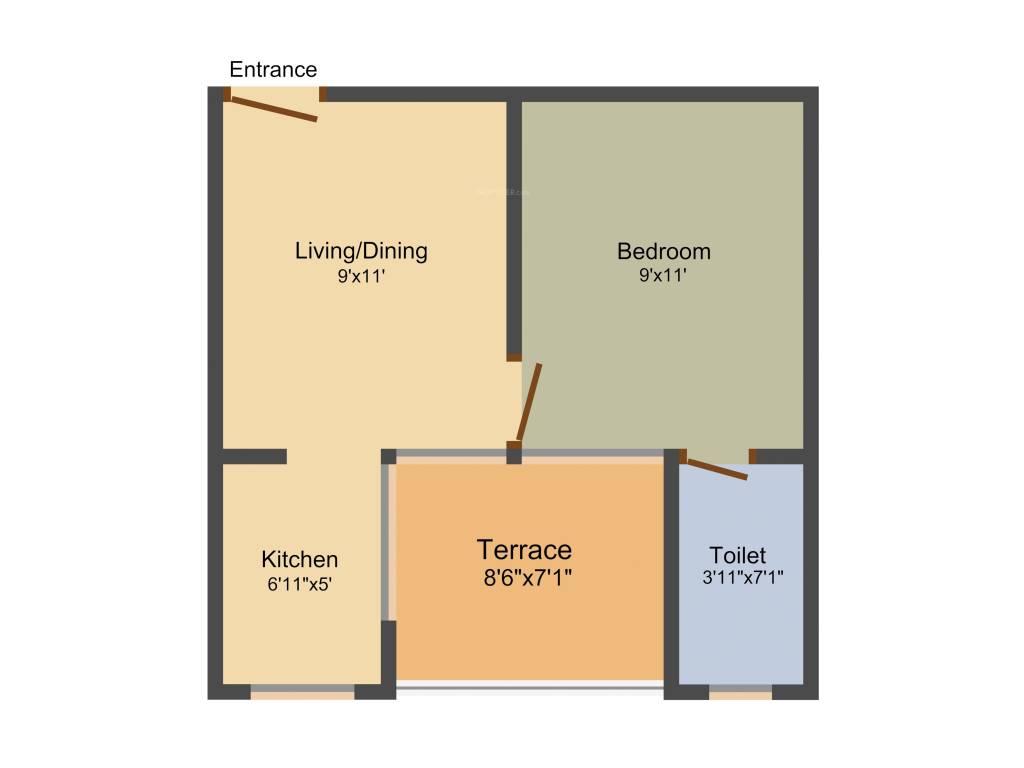 xrbia-north-hinjewadi-developers-private-limited-aashiyana-city-1bhk-1t-465-sq-ft-22337224