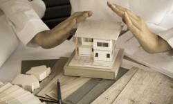 Property in 33 Feet Road Ludhiana - Buy/Sale 33 Feet Road