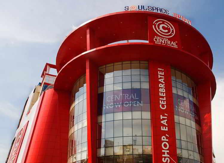 BangaloreCentral_Bellandur_3