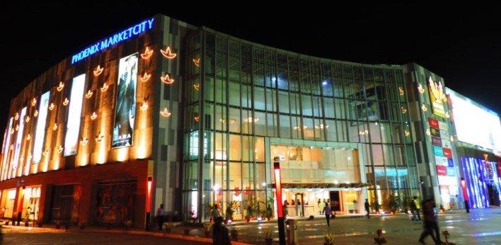 phoenix-city-mall-bangalore