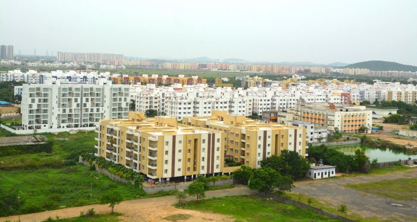 Rent Agreement Registration Mandatory In Chennai: Step-By-Step Guide