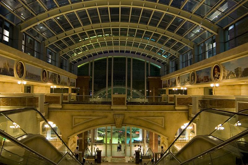 ub-city-mall-atrium2