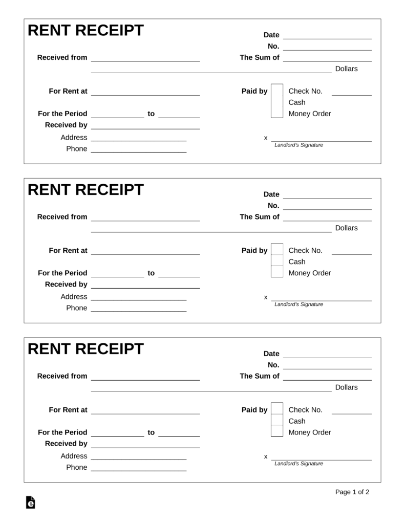rent-receipt-template-791x1024