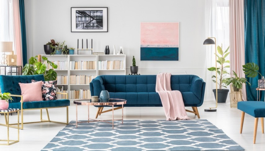 Is It Better To Rent Furniture Than Buying It?