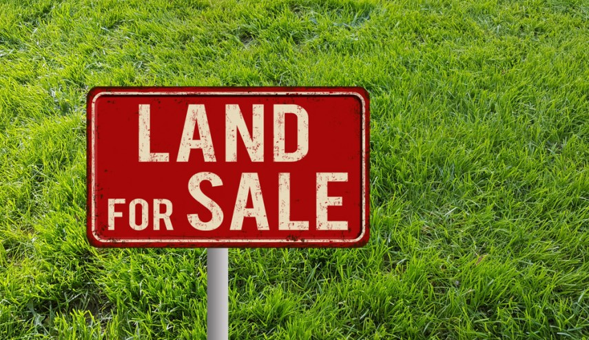 Image result for Farmland Purchase