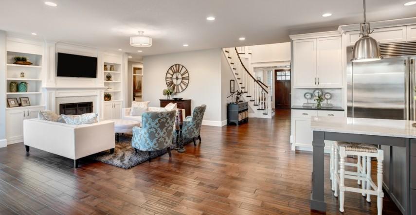 Home-Staging Mistakes Seller Must Avoid