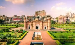 Plots For Sale in Aurangabad - Land For Sale in Aurangabad
