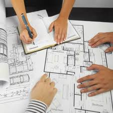 Hiring An Interior Designer To Get The Results You Want Is A Common Scenario These Days Here Guide Of How Start With